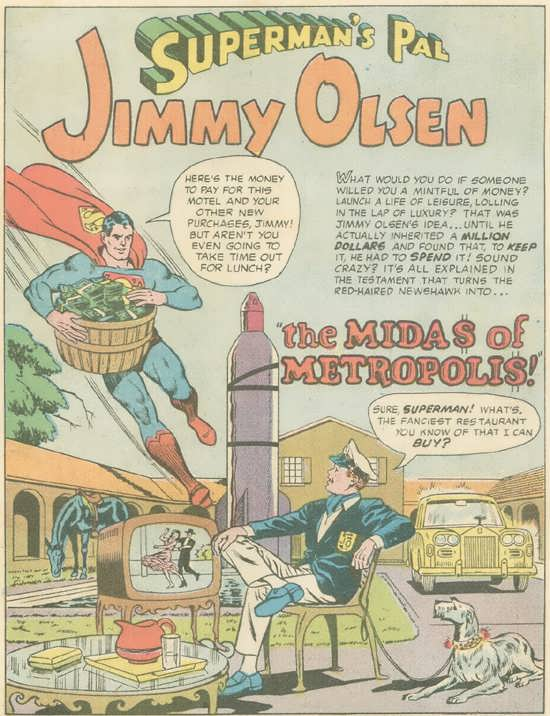 Supermans Pal Jimmy Olsen 108 - 01.jpg