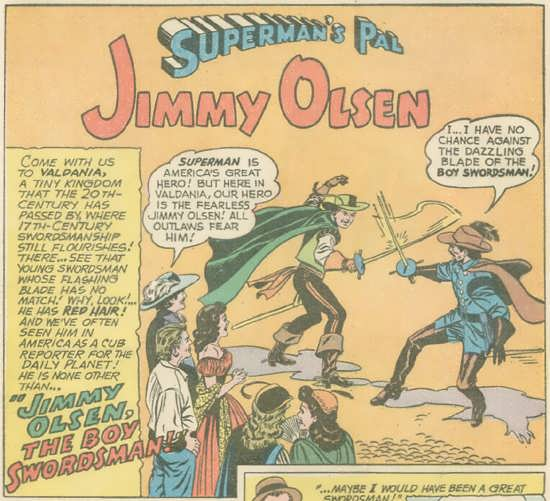 Supermans Pal Jimmy Olsen 108 - 22.jpg