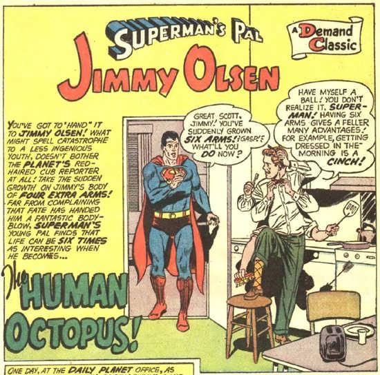 Supermans Pal Jimmy Olsen 109 - 21.jpg