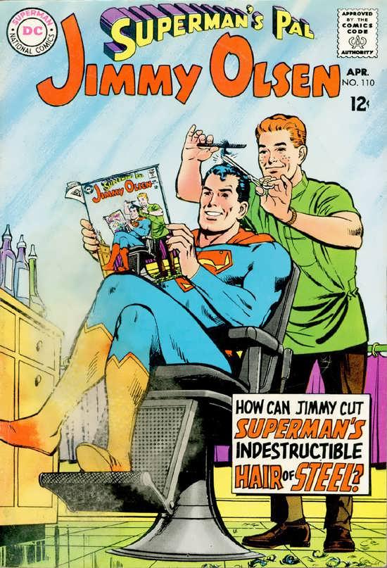 Supermans Pal Jimmy Olsen 110 - 00 - FC.jpg