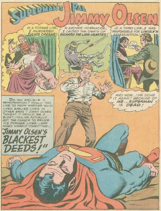 Supermans Pal Jimmy Olsen 110 - 01.jpg