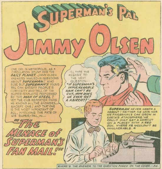 Supermans Pal Jimmy Olsen 110 - 19.jpg