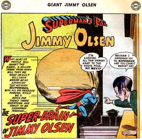 Supermans Pal Jimmy Olsen 113 - 02.jpg