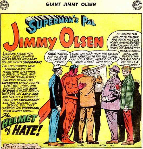 Supermans Pal Jimmy Olsen 113 - 11.jpg