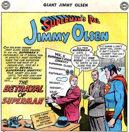 Supermans Pal Jimmy Olsen 113 - 30.jpg