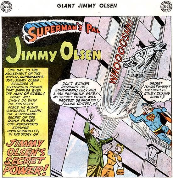 Supermans Pal Jimmy Olsen 113 - 40.jpg