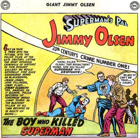 Supermans Pal Jimmy Olsen 113 - 49.jpg