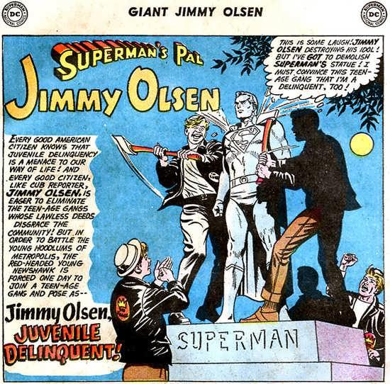 Supermans Pal Jimmy Olsen 113 - 59.jpg