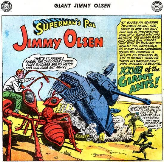 Supermans Pal Jimmy Olsen 113 - 68.jpg