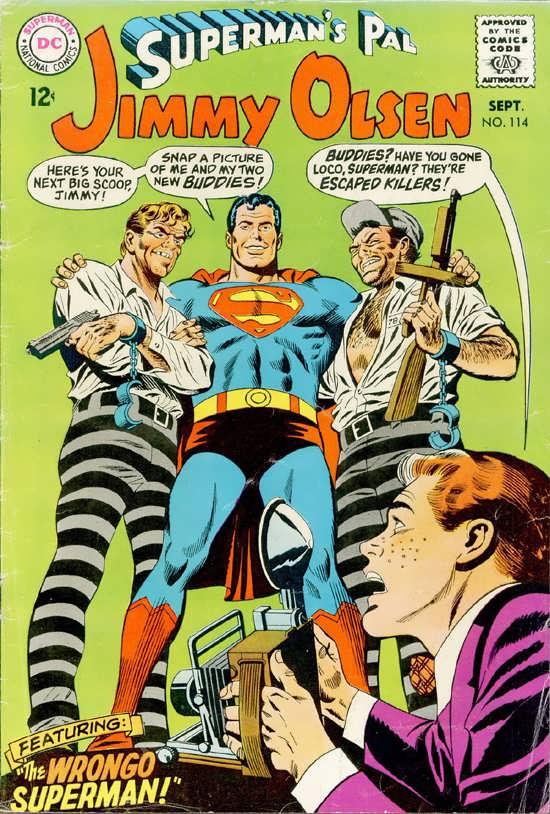 Supermans Pal Jimmy Olsen 114 - 00 - FC.jpg