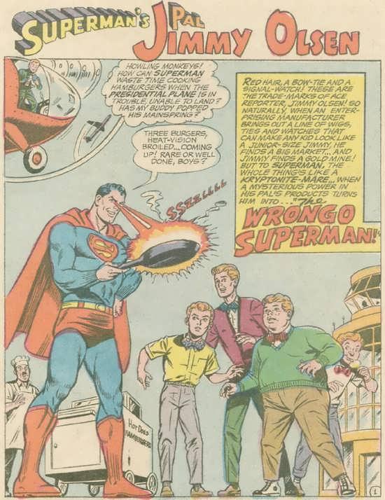 Supermans Pal Jimmy Olsen 114 - 01.jpg