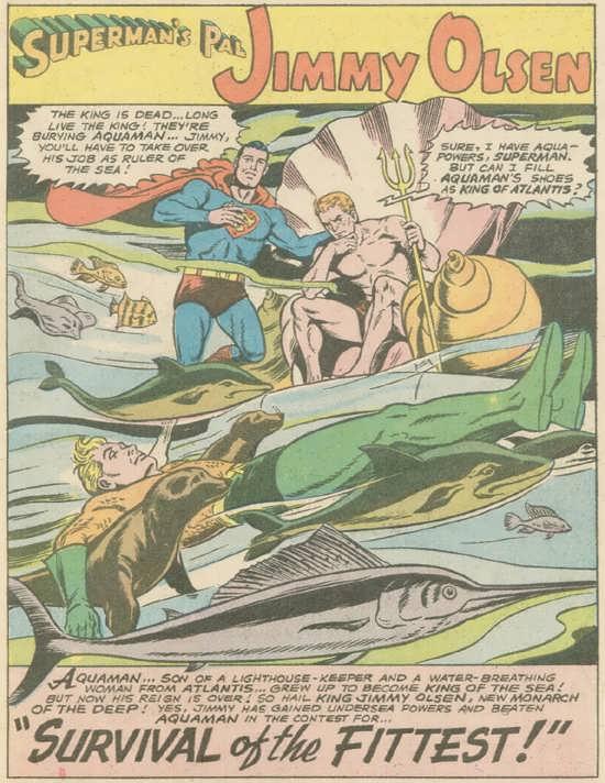 Supermans Pal Jimmy Olsen 115 - 01.jpg
