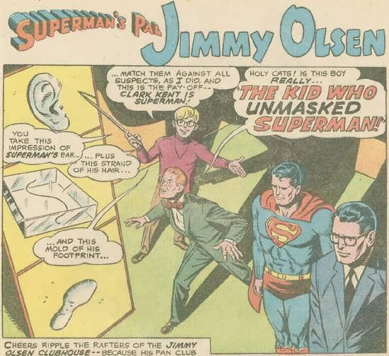 Supermans Pal Jimmy Olsen 115 - 19.jpg