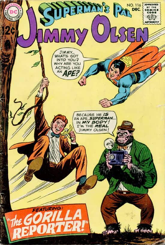 Supermans Pal Jimmy Olsen 116 - 00 - FC.jpg