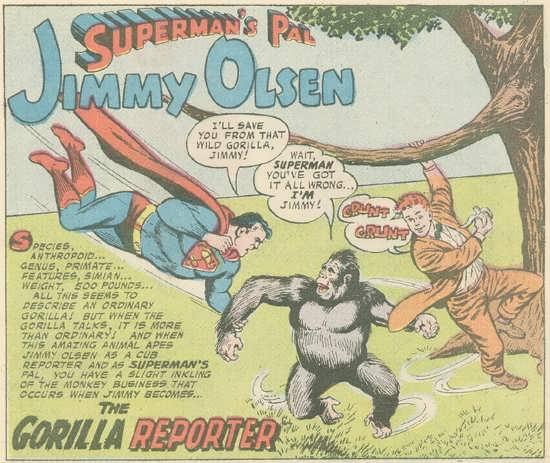 Supermans Pal Jimmy Olsen 116 - 01.jpg