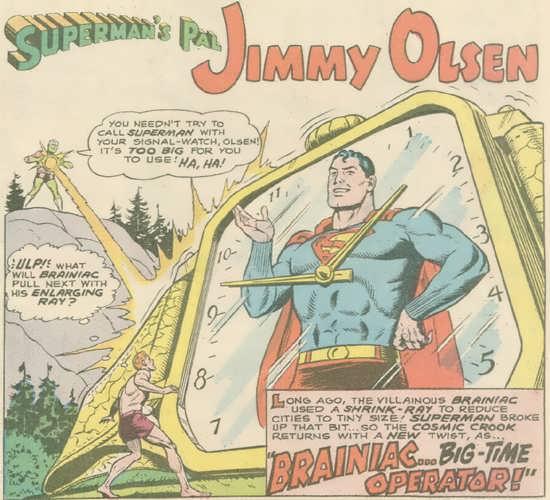 Supermans Pal Jimmy Olsen 116 - 13.jpg