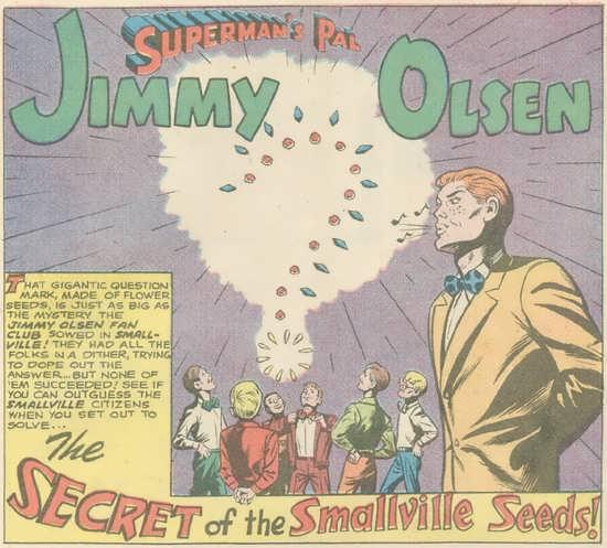 Supermans Pal Jimmy Olsen 116 - 29.jpg