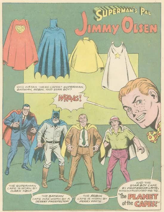 Supermans Pal Jimmy Olsen 117 - 01.jpg