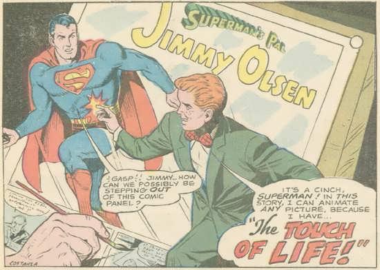 Supermans Pal Jimmy Olsen 118 - 01.jpg