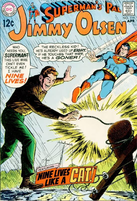 Supermans Pal Jimmy Olsen 119 - 00 - FC.jpg