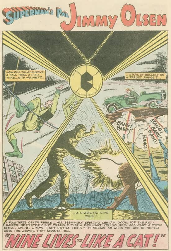 Supermans Pal Jimmy Olsen 119 - 12.jpg
