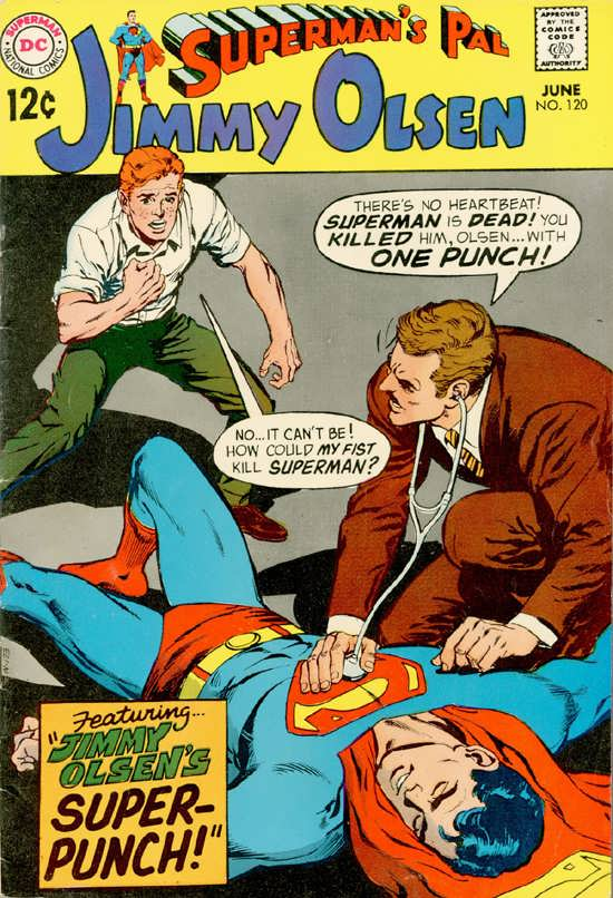 Supermans Pal Jimmy Olsen 120 - 00 - FC.jpg