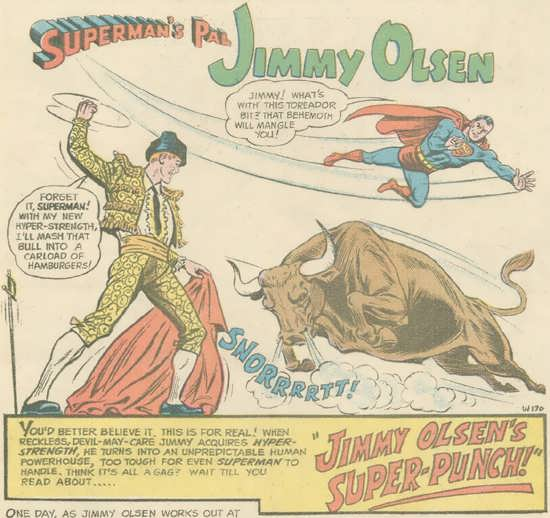 Supermans Pal Jimmy Olsen 120 - 01.jpg