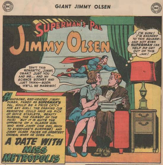 Supermans Pal Jimmy Olsen 122 - 02.jpg