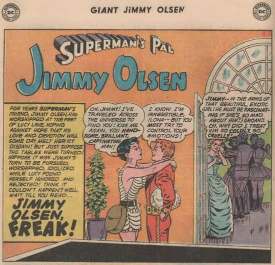 Supermans Pal Jimmy Olsen 122 - 10.jpg