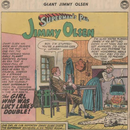 Supermans Pal Jimmy Olsen 122 - 19.jpg