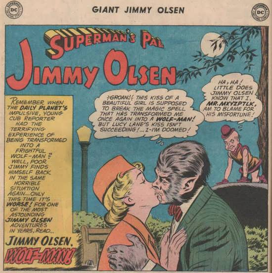 Supermans Pal Jimmy Olsen 122 - 28.jpg