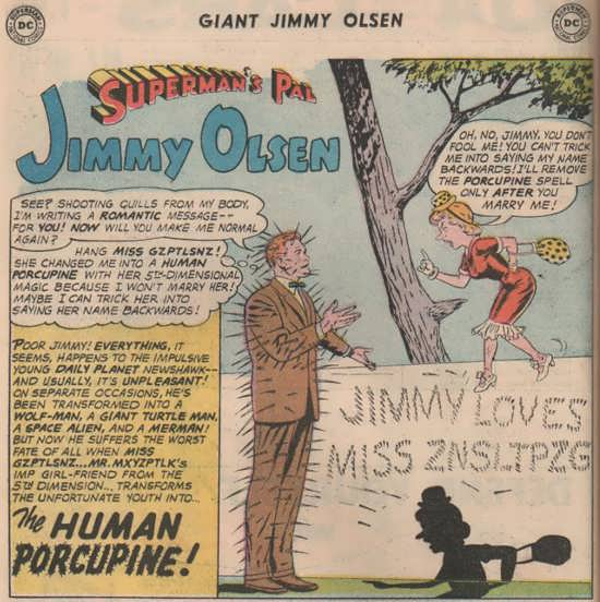 Supermans Pal Jimmy Olsen 122 - 44.jpg