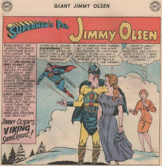 Supermans Pal Jimmy Olsen 122 - 51.jpg