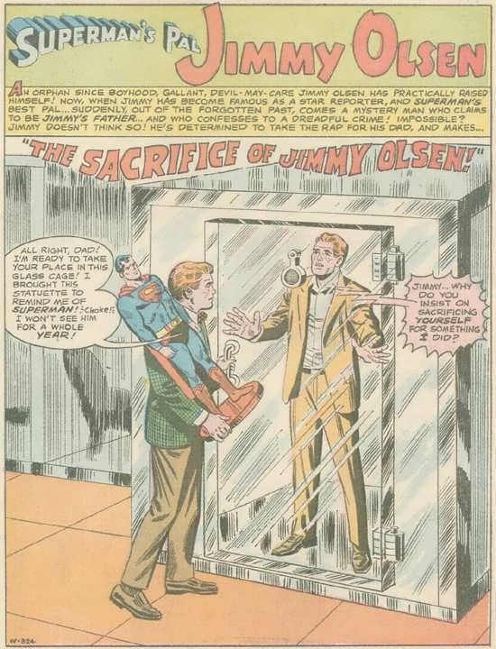 Supermans Pal Jimmy Olsen 123 - 01.jpg