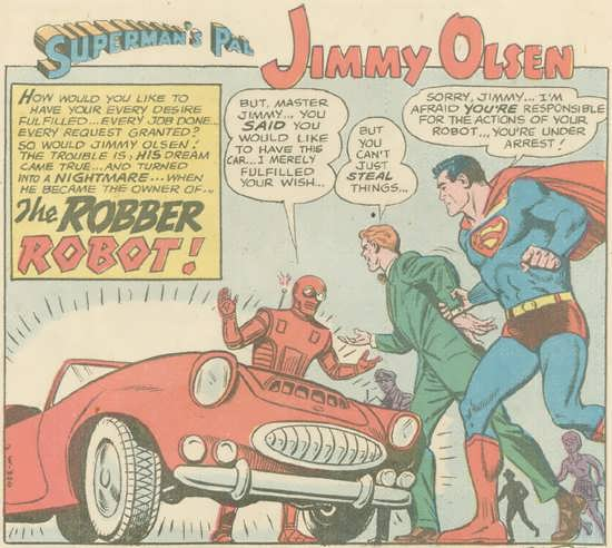 Supermans Pal Jimmy Olsen 123 - 13.jpg