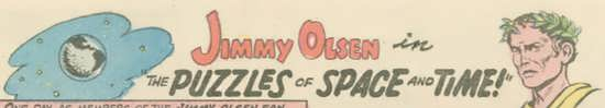 Supermans Pal Jimmy Olsen 123 - 24.jpg