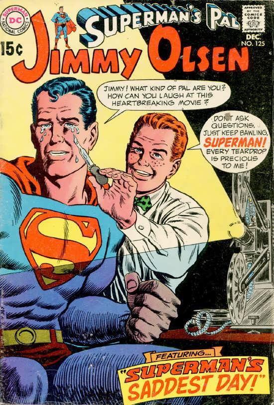 Supermans Pal Jimmy Olsen 125 - 00 - FC.jpg