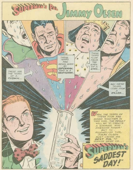 Supermans Pal Jimmy Olsen 125 - 01.jpg