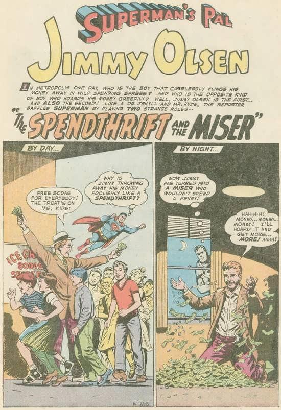 Supermans Pal Jimmy Olsen 125 - 21.jpg