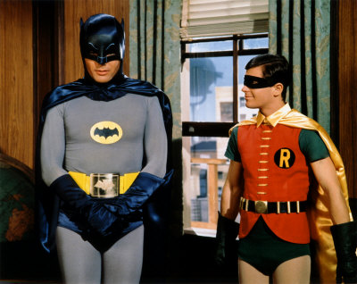 batman-robin-2.jpg