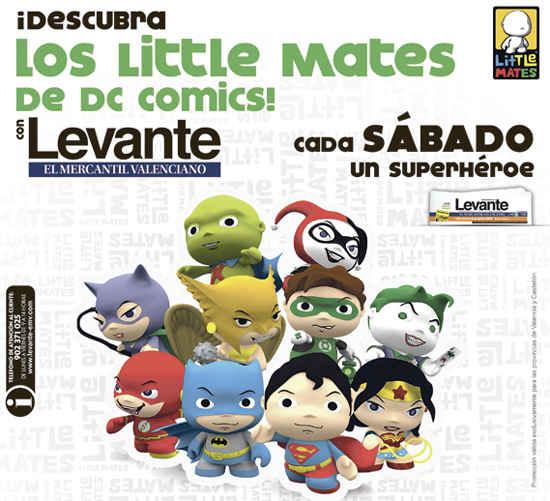 2010-10-04_IMG_2010-10-04_17.20.14_mini_superheroes_web.jpg