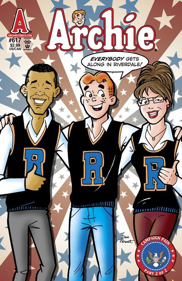 Archie617_02.jpg