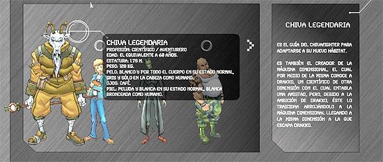 CHIVA-LEGENDARIA.jpg