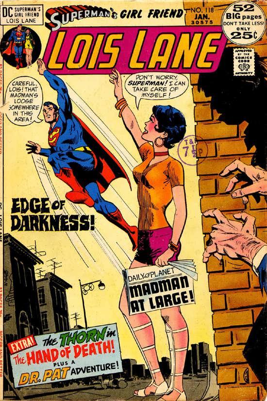 Lois Lane 118-01_FC.jpg