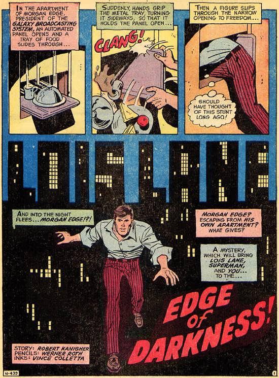 Lois Lane 118-03.jpg