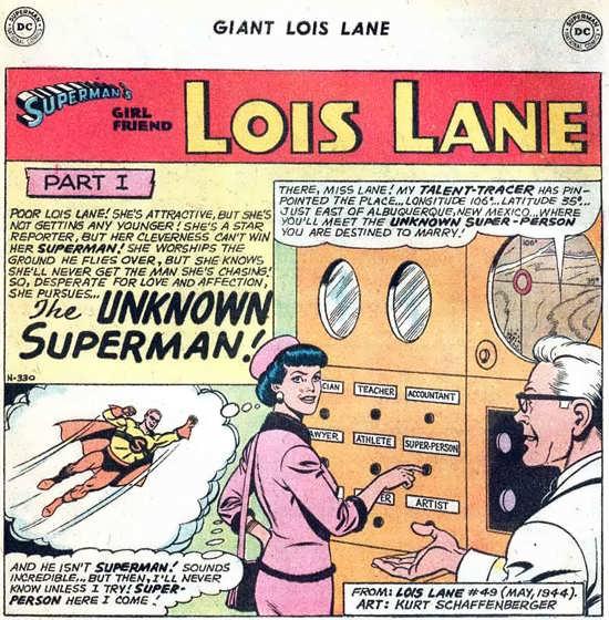 Lois_Lane_113-02.jpg