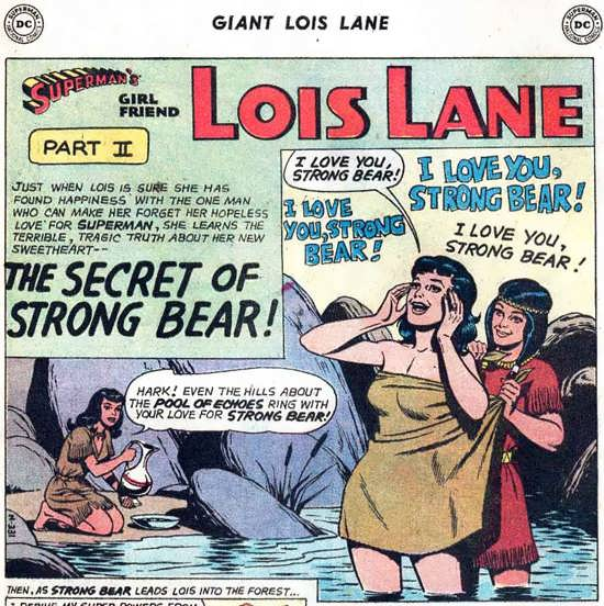 Lois_Lane_113-10.jpg