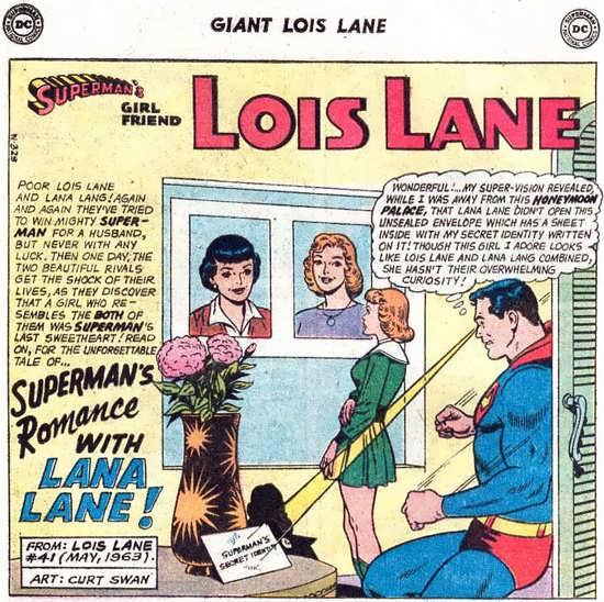 Lois_Lane_113-50.jpg