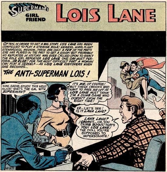 Lois_Lane_1970_#101_19.jpg