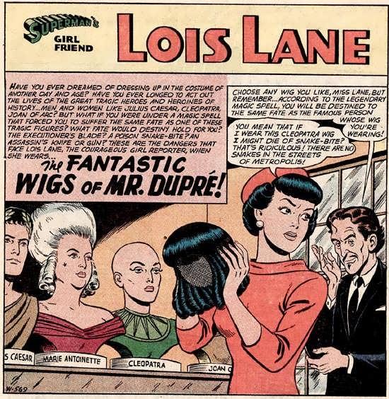 Lois_Lane_1970_#103_17.jpg